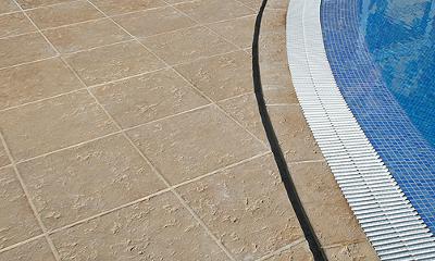 Gb constru es constru o civil remodela es for Pavimento ceramico exterior barato